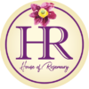 House of Rosemary