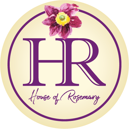 House of Rosemary